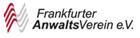 123logo-frankfurter-anwaltsverein
