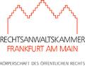 123rak-logo